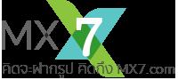 nNkS2B.jpg