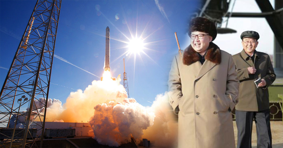 North-Korea-missile-test-fails.jpg