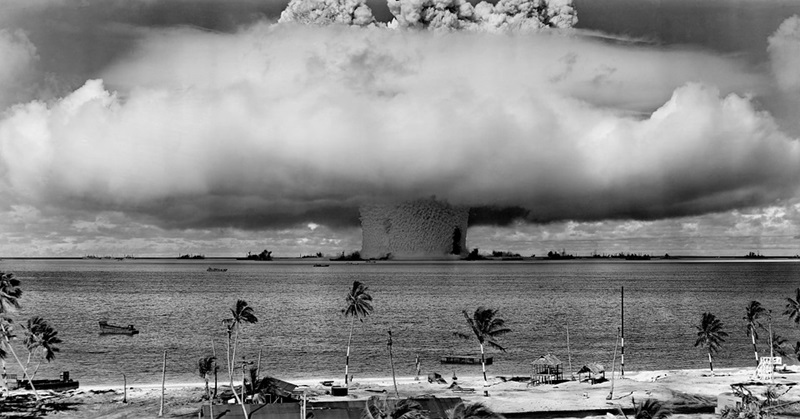 nuclear%205.jpg