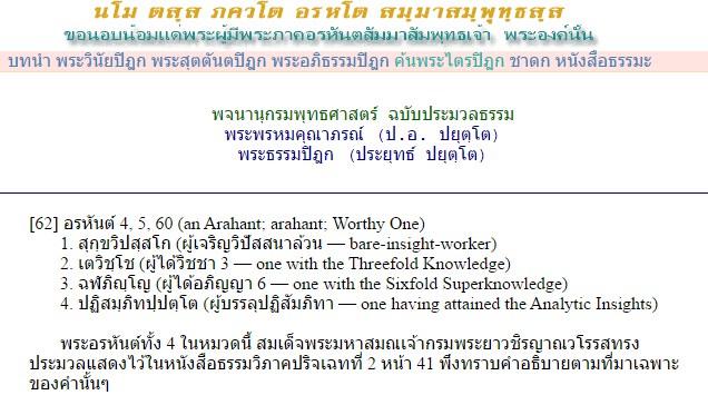 oyu2ioox2siAKh7qZe6-o.jpg