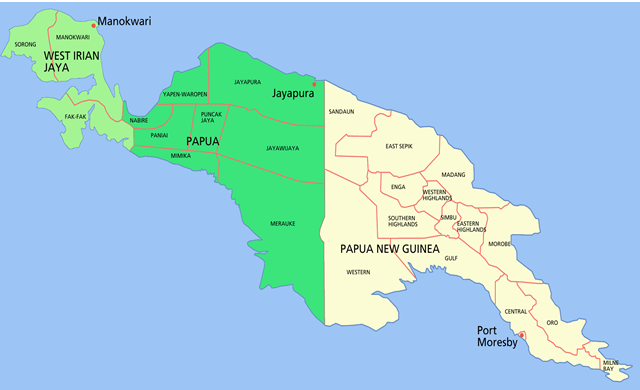 Papua-province-map.png
