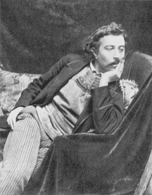 Paul_Gauguin_1891_By-Louis-Maurice-Boutet-de-Monvel-Museum-page-Public-Domain-313x400.png
