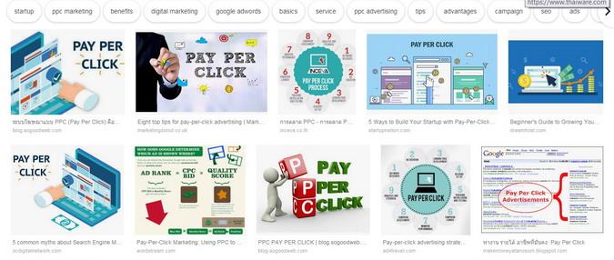 Pay per click.jpg