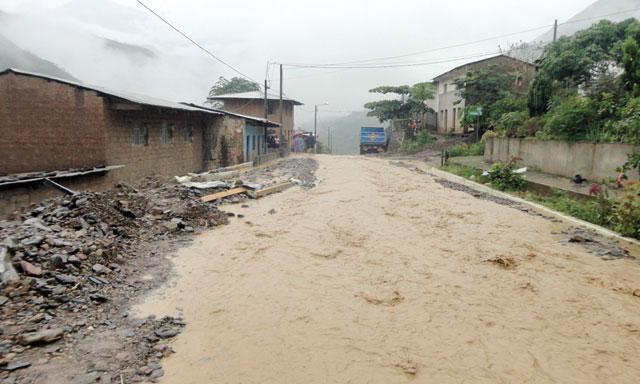 peru-floods.jpg