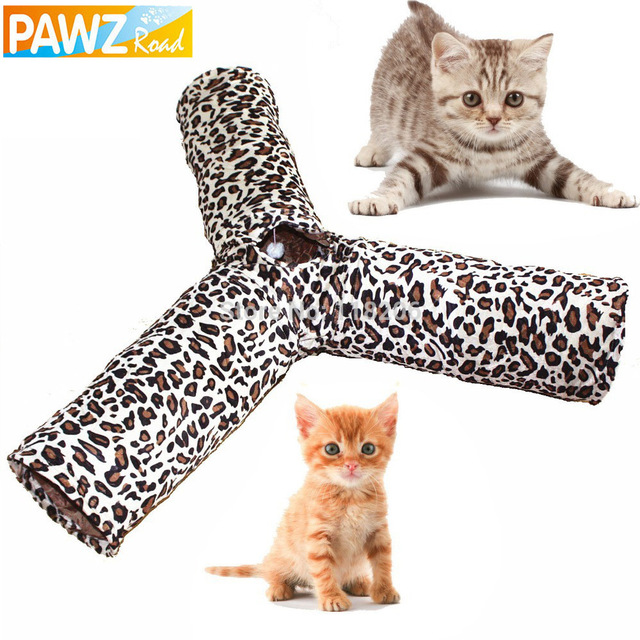 Pet-Play-Tunnel-Cat-Tunnel-Leopard-Print-Crinkly-3-Ways-Fun-Tunnel-Kitten-Play-Toy-Collapsible.jpg