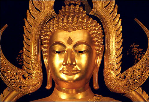 philokbuddha.jpg