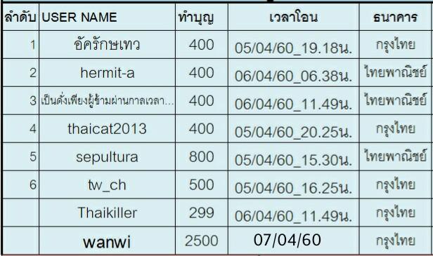 PicsArt_04-09-03.39.30.jpg