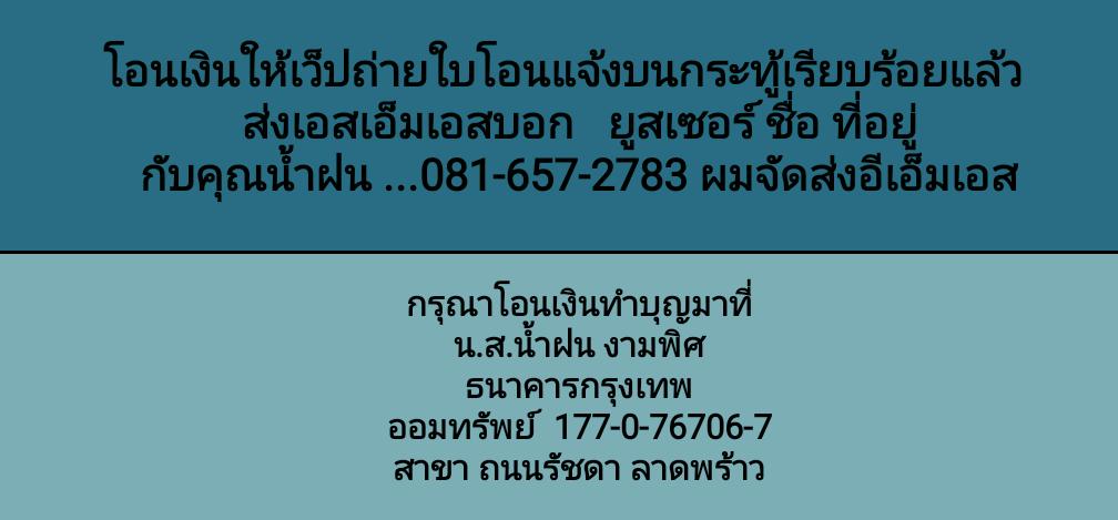 PicsArt_11-03-04.35.58.png