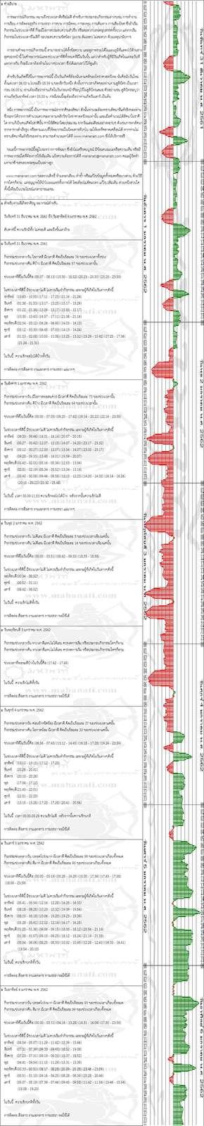 pkan2p5r618PdVxC5nB-o.jpg