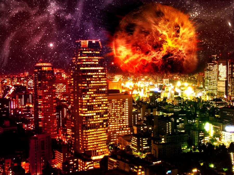 planet_nibiru_2012_by_lus7kun.png