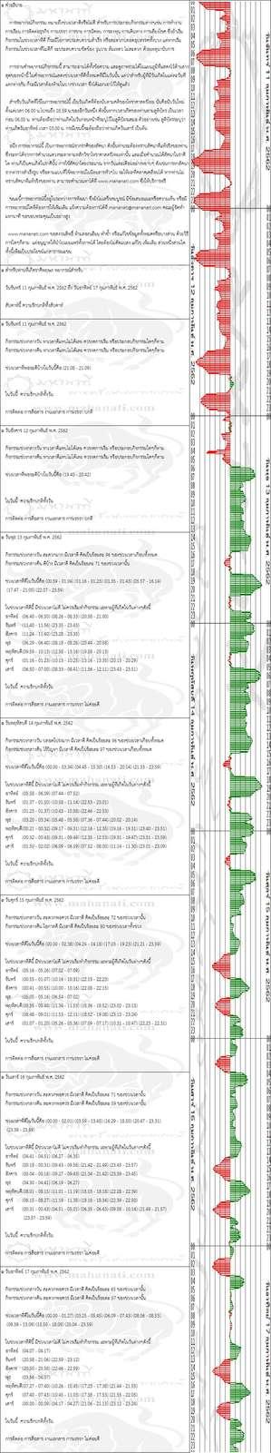 pmi6bfh2gCB9FaNgeEV-o.jpg