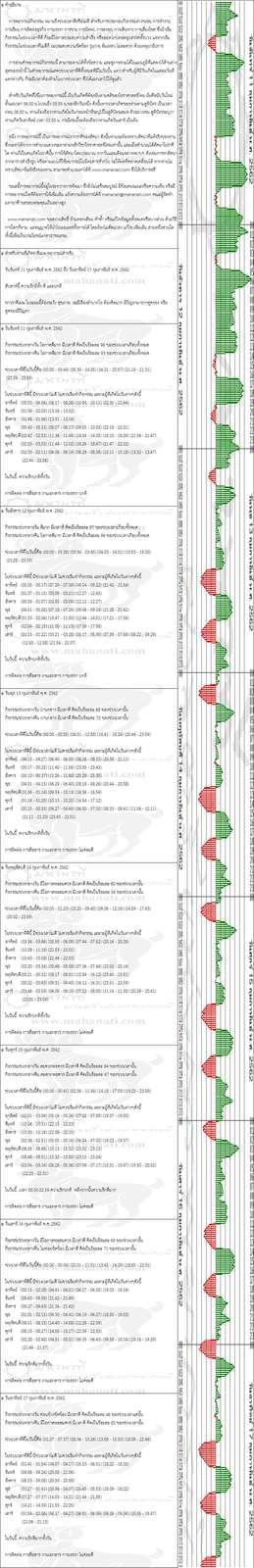 pmi6bpys87lryYn5oK4-o.jpg