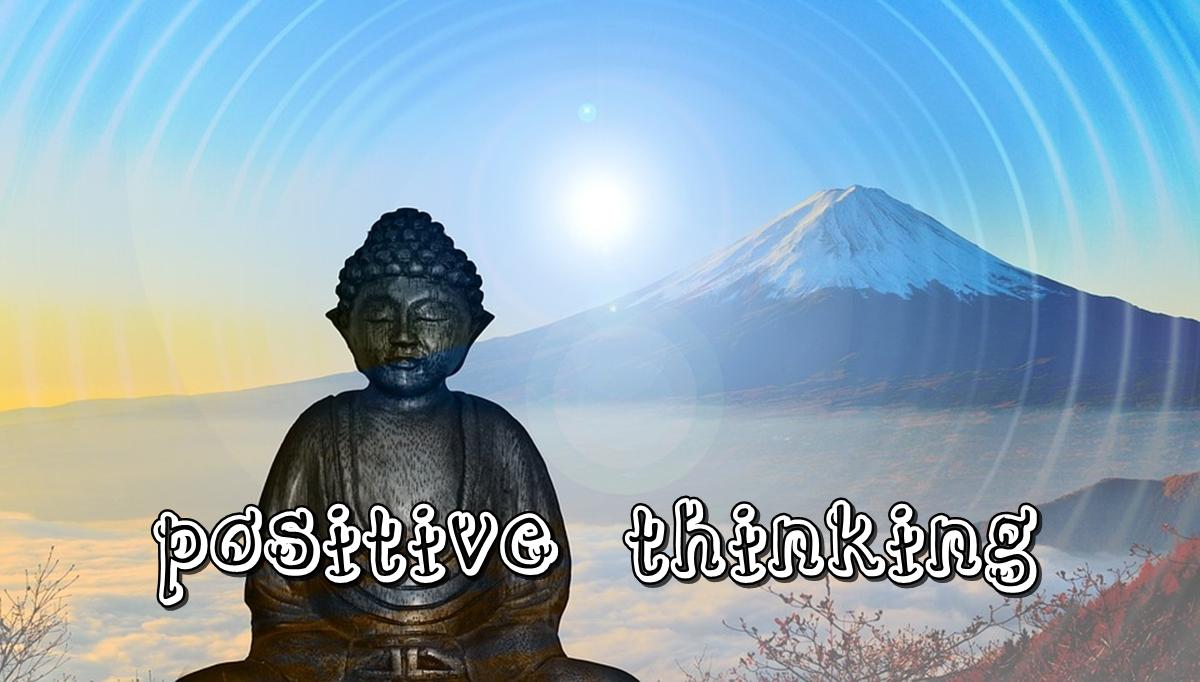 positive thinking-palungjit.jpg