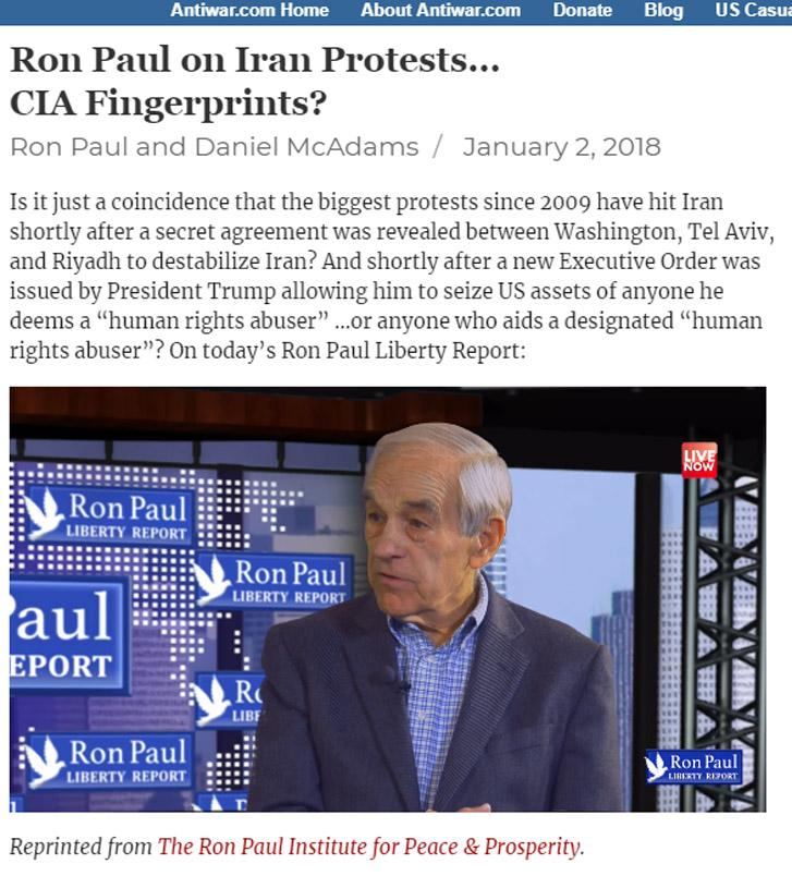Protests-Iran-Pon2.jpg