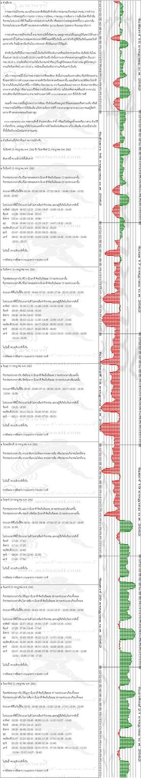 puh3xo7bcLPP59t2CVG-o.jpg