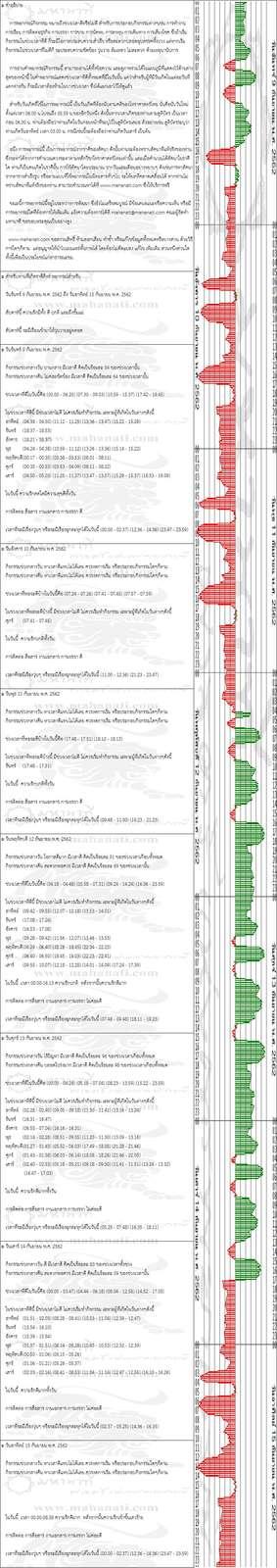pxajxn2pdP79Kch46CD-o.jpg