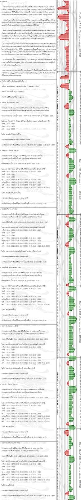 pxnnb6q3hzA85P8I5a2-o.jpg
