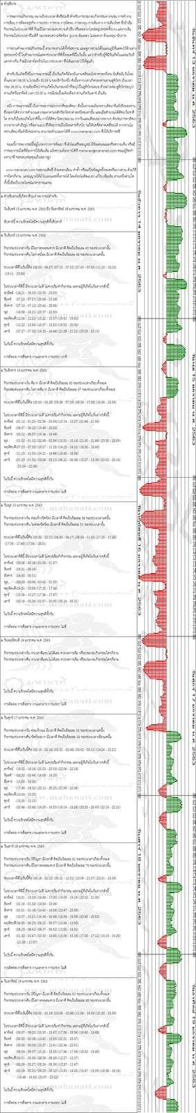 q3s6g6iwm5AcnLKU45N-o.jpg