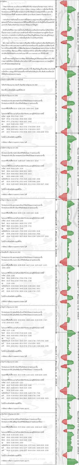 qbdruurgD3F53khPvc-o.jpg