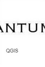 QGIS.jpg