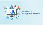 Rank First on Google with AdWords.jpg