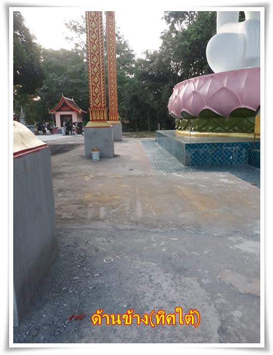 received_2507124212850608.jpg