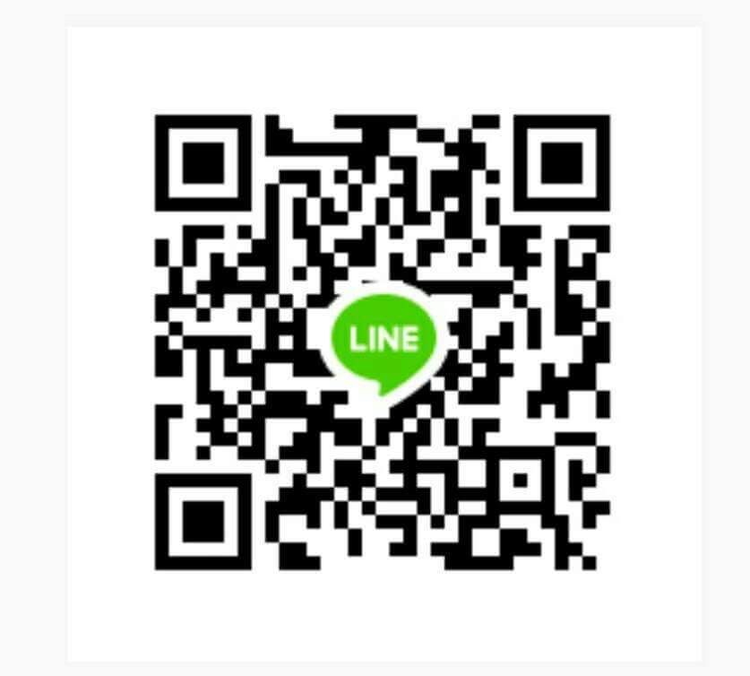 received_864913256980620.jpeg