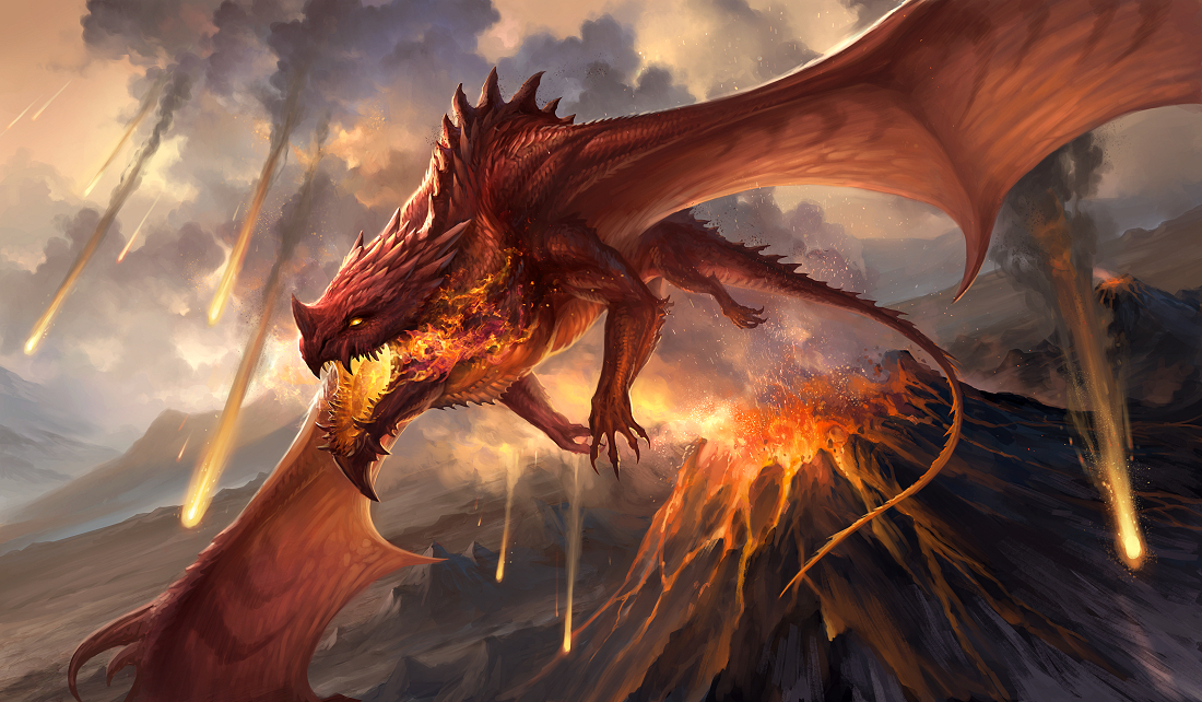 red_dragon_v2_by_sandara-d9kytw1.jpg