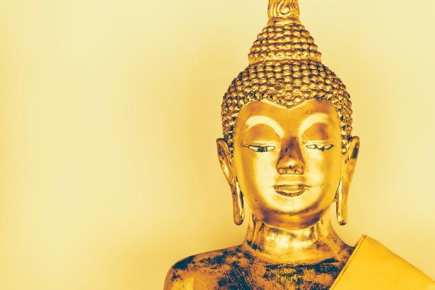 religion-face-golden-culture-gold_1203-6367.jpg