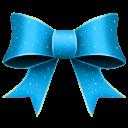 Ribbon_Blue_Pattern.png