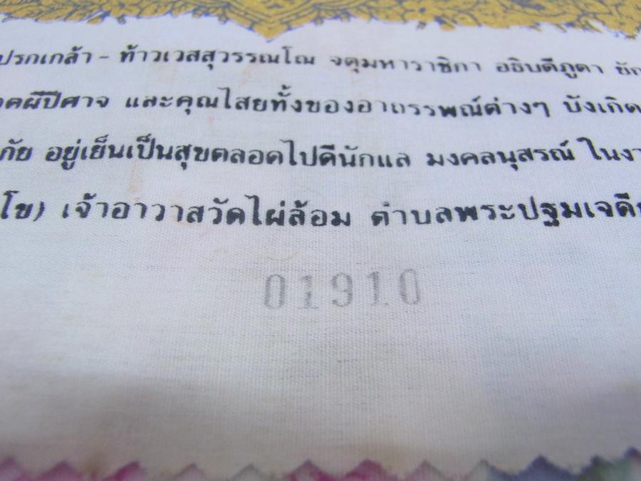 RIMG0496.JPG