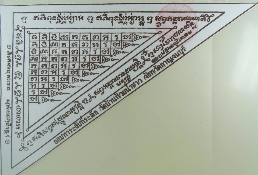 RIMG1373.JPG
