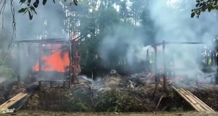 rohingya-burn-696x371.jpg