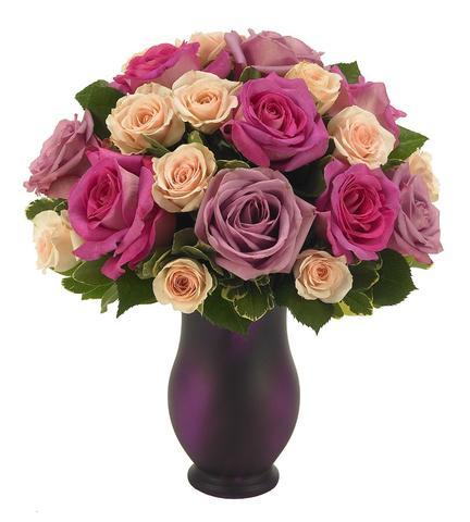 RosespinkPurple.jpg