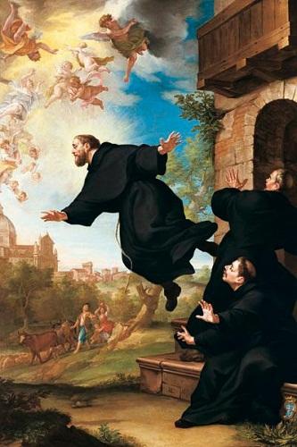 San_Giuseppe_da_Copertino_si_eleva_in_volo_alla_vista_della_Basilica_di_Loreto.jpg