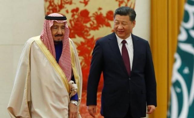 Saudi-King-Salman-and-Chinese-President-Xi-Jinping.jpg