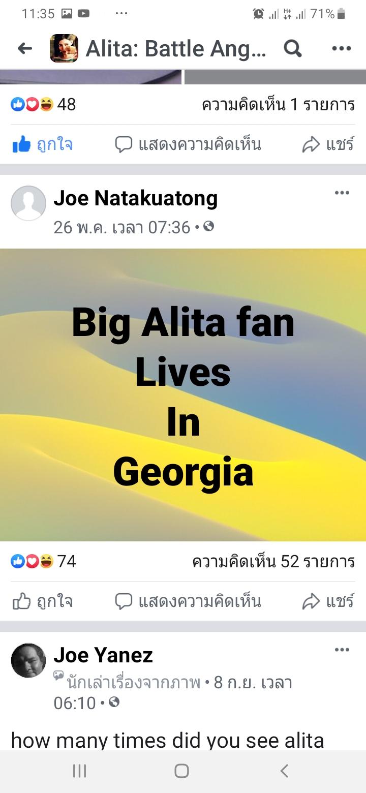Screenshot_20190918-113535_Facebook.jpg