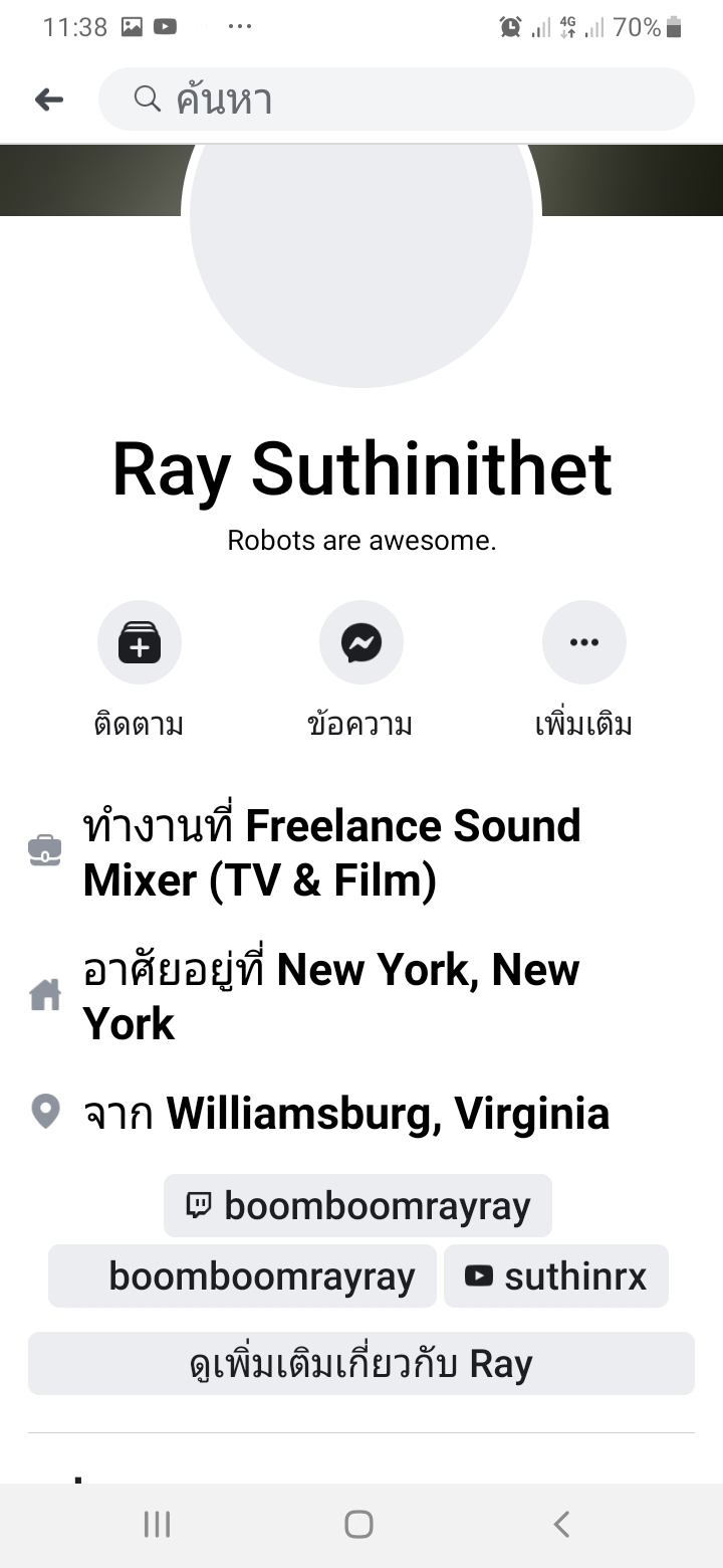 Screenshot_20190918-113855_Facebook.jpg