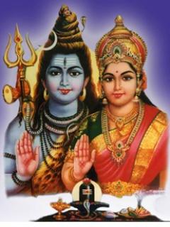 shiv-parvati_00105926.jpg