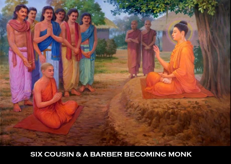 sixCousin&BarberBecomeMonk.jpg