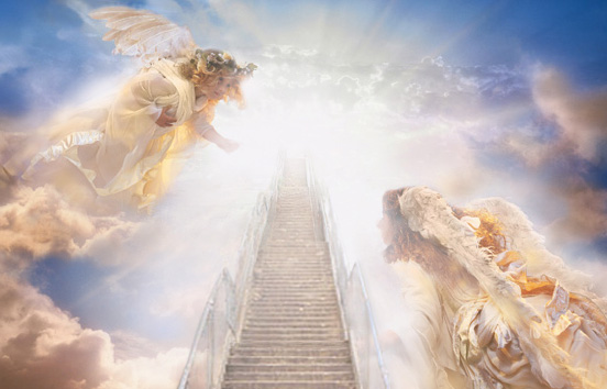 stairway-to-heaven1.jpg