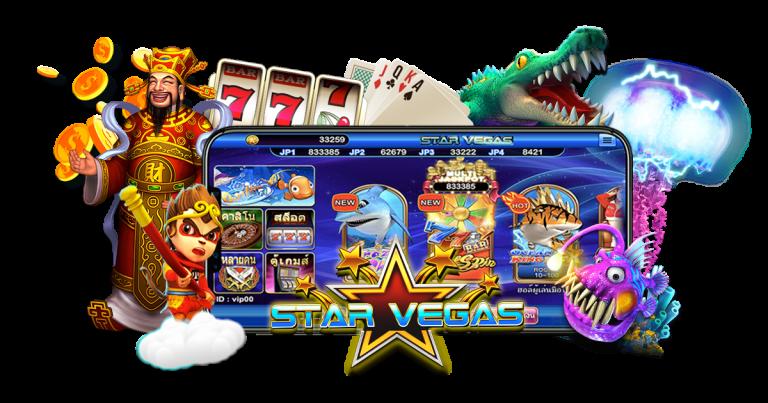 StarVDL_Head-768x403.png