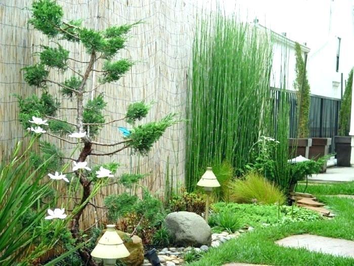 stone-japanese-landscape-designs.jpg