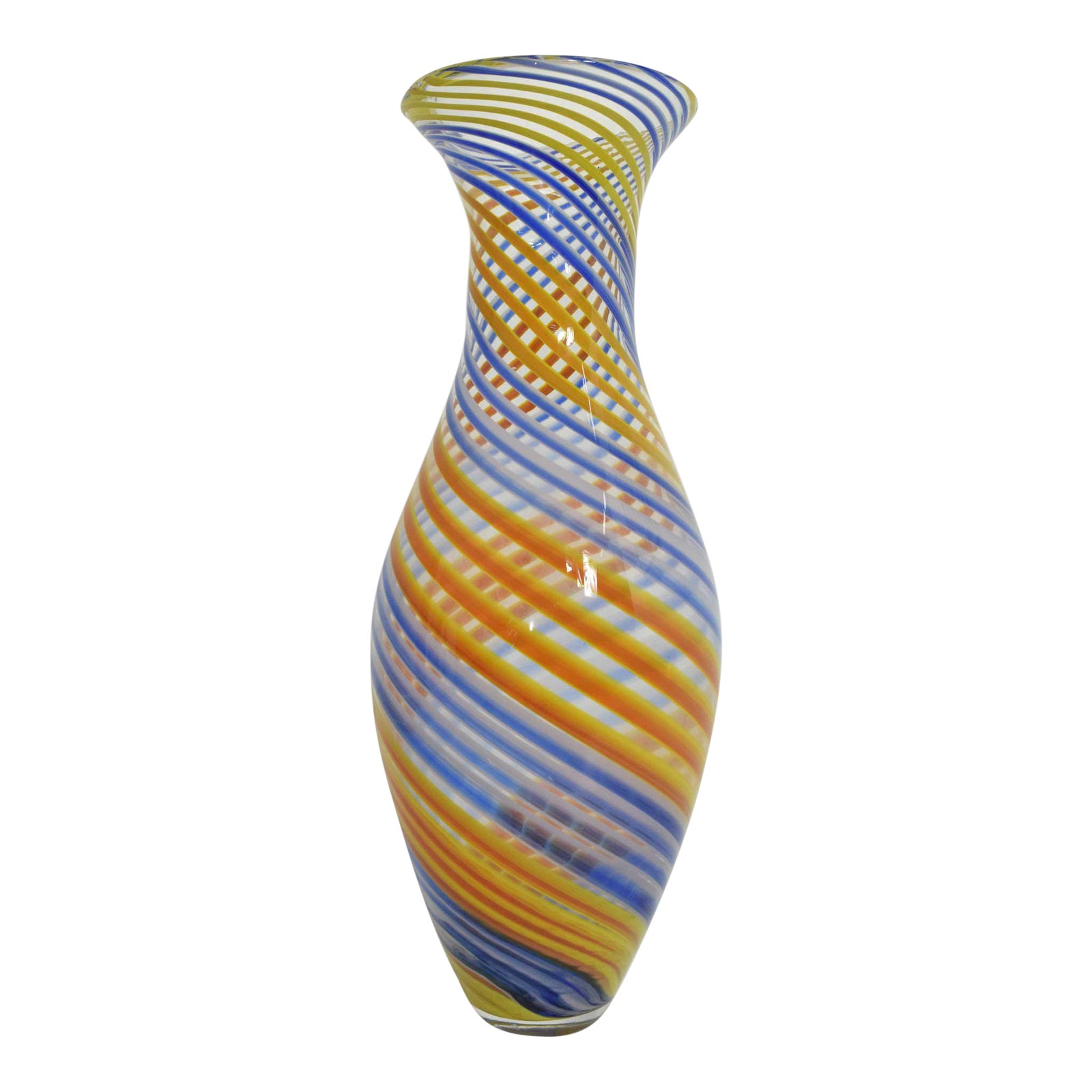 tall-murano-vase-7938?aspect=fit&height=1600&width=1600.jpg
