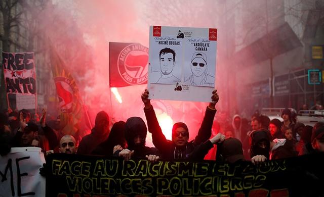 Tear-gas-at-Paris-demo-against-police-brutality.jpg