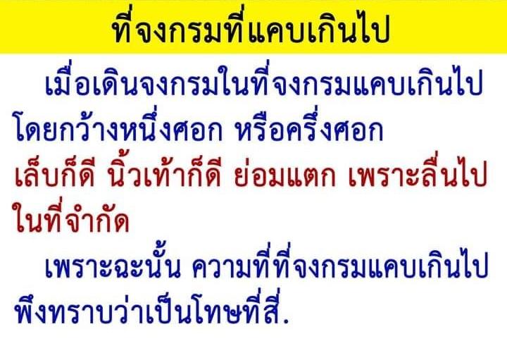 ?temp_hash=05dcedc82456763dc22cd8860cbef494.jpg