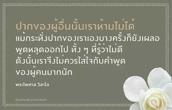 ?temp_hash=05f863cfa9d588705750f88fc6ed2a4a.jpg