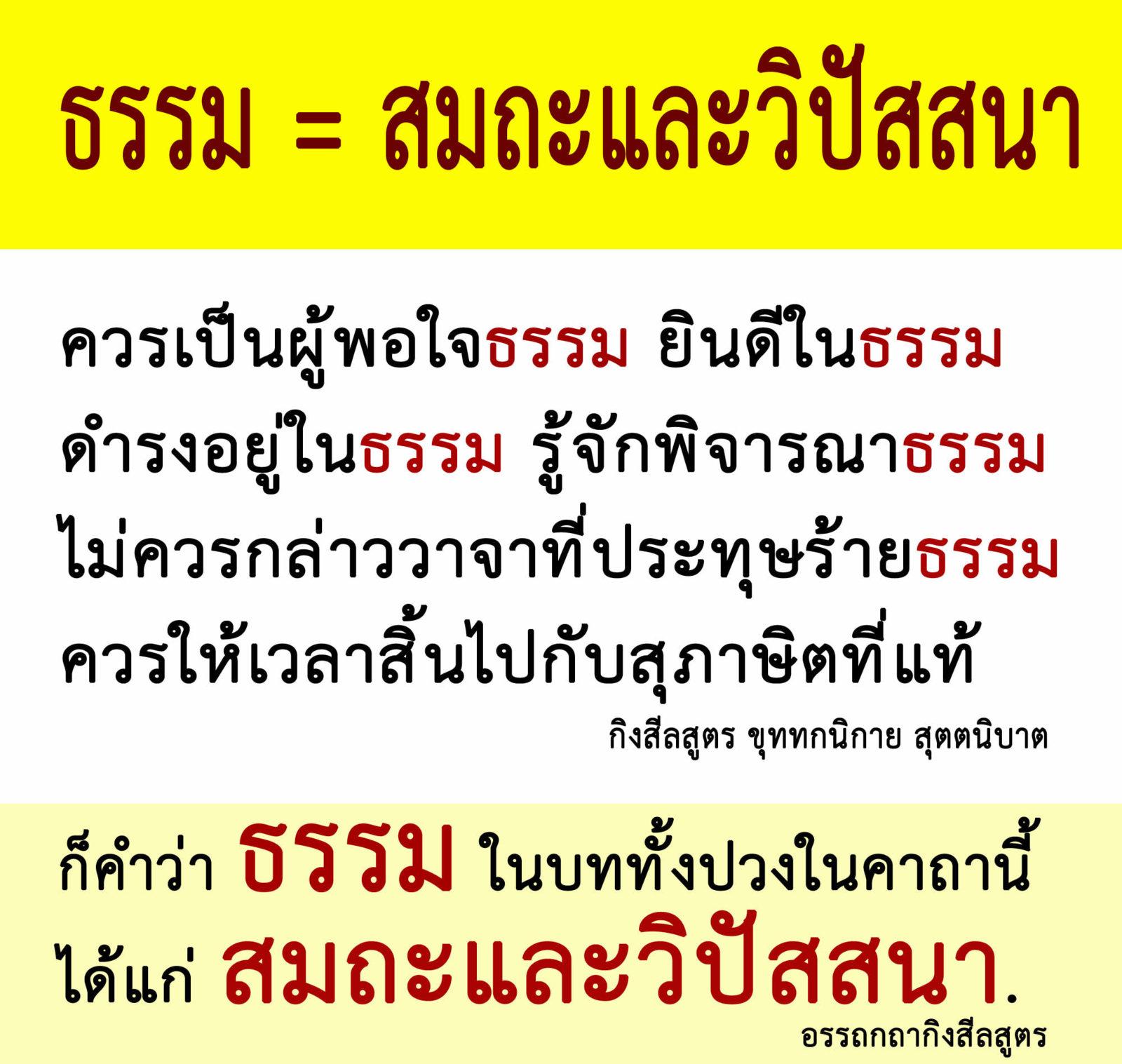 ?temp_hash=0c164c2a23c2d427ba2093fb38079fac.jpg