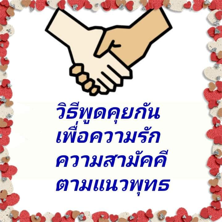 ?temp_hash=1270e6684ec9a9e8c4a3f79e1d53350c.jpg