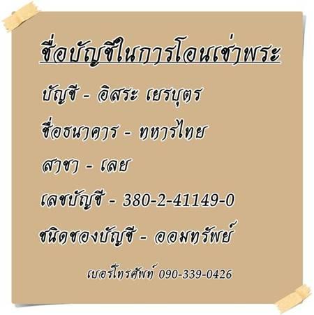 ?temp_hash=21fa18985a0ff8d933b7cae6a7b2277a.jpg